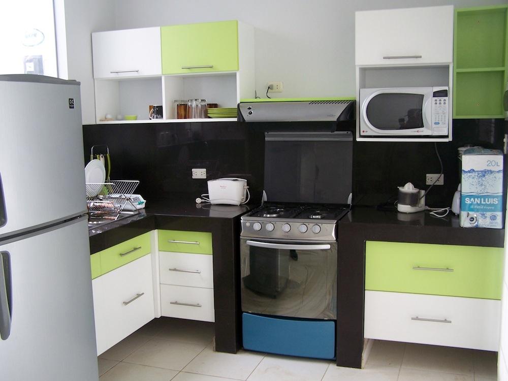 3f ingenieria proyectos logos mobiliario - Vidrio templado cocina ...
